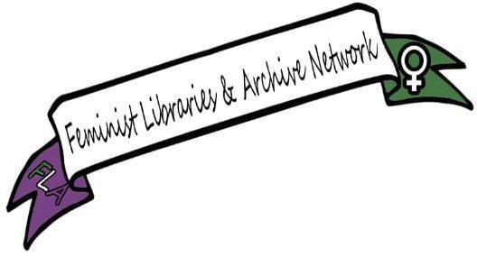 FLA Network