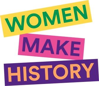 1607763697_east_end_women's_museum_-_women_make_history_appeal_-_inspiring_feminist